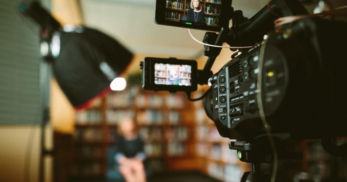 How Video Marketing Works For Lawyers?